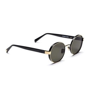 Westward Leaning Eclipse sunglasses